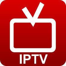 Edmonton IPTV I IPTV Edmonton